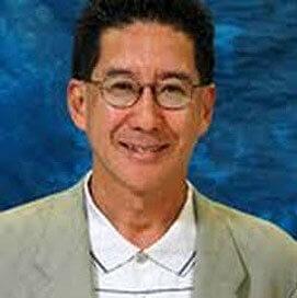 Los Angeles Cardiology doctor Vernon Hattori