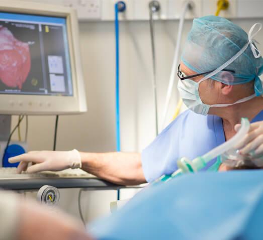 Board certified cardiologists in LA